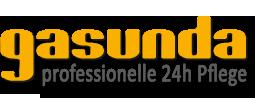 Gasunda GmbH